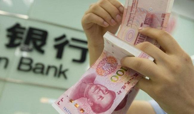 Cách chuyển tiền từ Trung Quốc về Việt Nam nhanh nhất