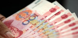 Chuyển tiền sang Quảng Châu chỉ trong 5 phút