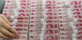 Lựa chọn đơn vị cung cấp dịch vụ chuyển tiền sang Trung Quốc uy tín