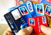 Chuyển tiền sang Trung Quốc lỗi do sai tên, sai số tài khoản và sai chi nhánh