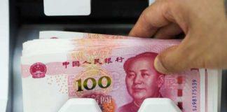 Lưu ý khi làm thủ tục chuyển tiền Việt Nam Trung Quốc