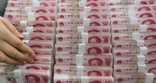 Các quy định chuyển tiền Việt Nam Trung Quốc cho người thân