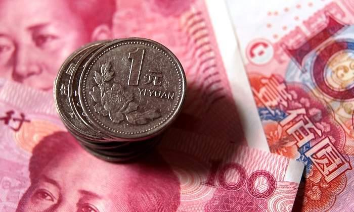 Cách chuyển tiền sang Trung Quốc lợi hơn khi qua các đơn vị dịch vụ
