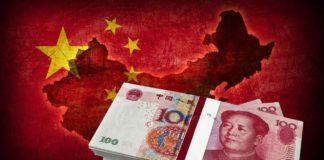 Chuyển tiền sang Trung Quốc nhanh và rẻ