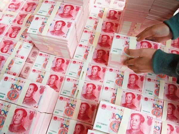 Chuyển tiền Việt Nam Trung Quốc chữa bệnh