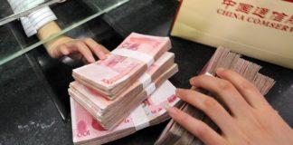 Địa điểm chuyển tiền Trung Quốc Việt Nam giá rẻ