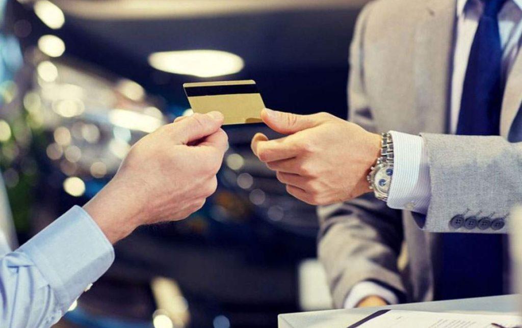 Chuyển tiền vào tài khoản Trung Quốc an toàn