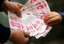 Mẹo so sánh các công ty chuyển tiền Việt Nam Trung Quốc