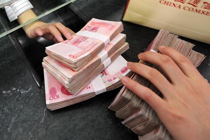 Chọn đơn vị chuyển tiền sang Trung Quốc uy tín, thời gian xử lý nhanh