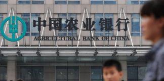 Nên chuyển tiền vào tài khoản Trung Quốc nào?