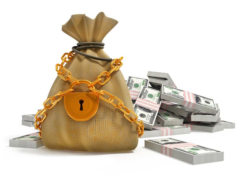 Không quy định hạn mức tối đa khi chuyển tiền sang Trung Quốc