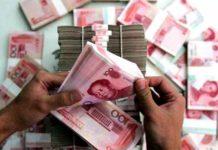 Cách chuyển tiền sang Trung Quốc an toàn