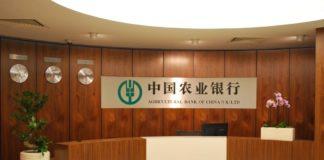 Chuyển tiền vào tài khoản Trung Quốc tiết kiệm thời gian và chi phí