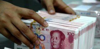 Kinh nghiệm chuyển tiền sang Trung Quốc không mất thêm phí