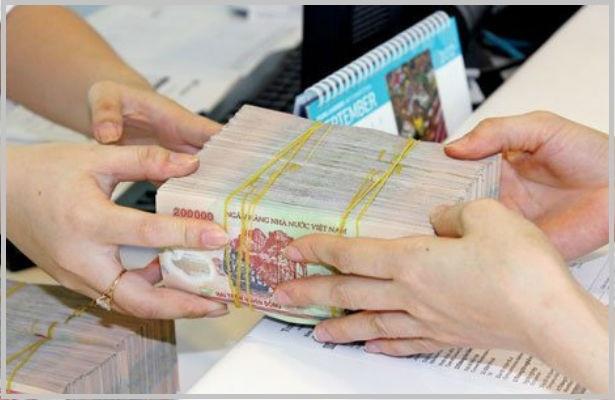 Thứ 7, chủ nhật có chuyển tiền Việt Nam Trung Quốc được không?