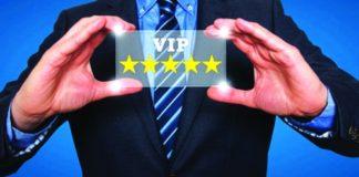Trở thành khách hàng Vip chuyển tiền Trung Quốc với nhiềuưuđãi