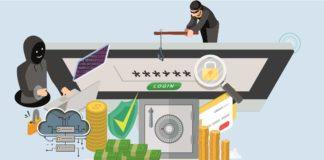 chuyển tiền Trung Quốc giá rẻ uy tín tránh lừa đảo