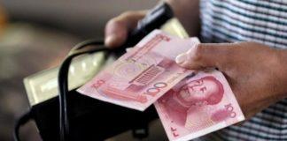 Những lợi ích khi sử dụng dịch vụ chuyển tiền sang Trung Quốc tại Trang Nguyên