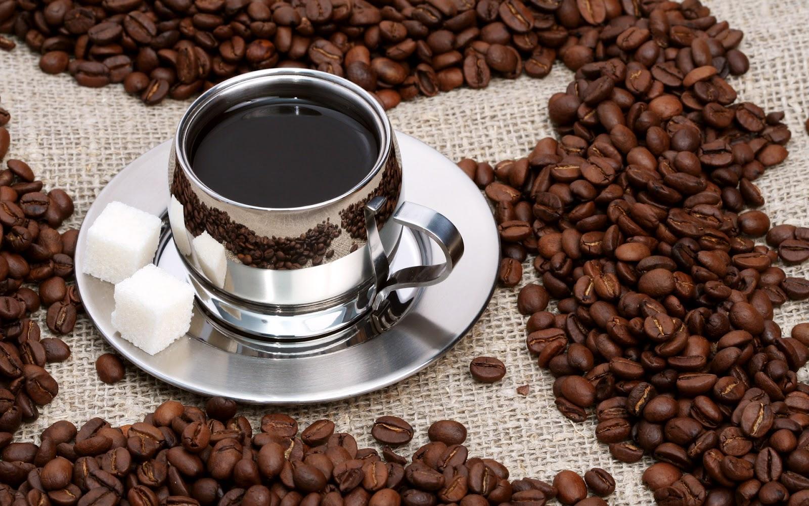 Cà phê ngon sẽ đem đến những ly cà phê phin ngon