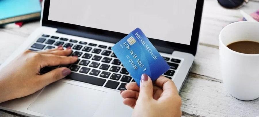 Hướng dẫn cách sử dụng thẻ tín dụng