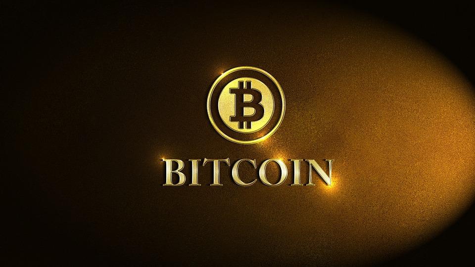 Cách chơi Bitcoin cho người mới