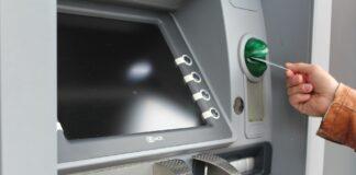 chuyen-tien-qua-ATM-1