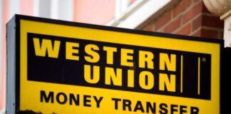 Chuyển tiền từ Việt Nam sang Trung Quốc qua ngân hàng quốc tế